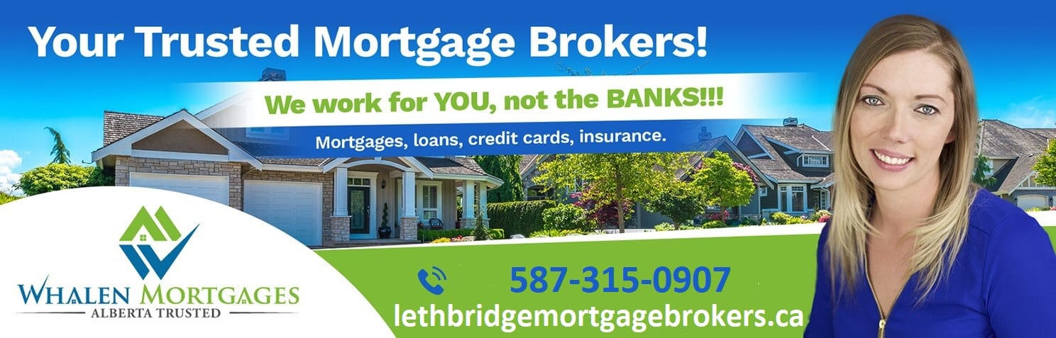 Mortgage Broker Lethbridge   Lethbridge Mortgage   Lethbridge Mortgage Brokers   Mortgage Loan Lethbridge
