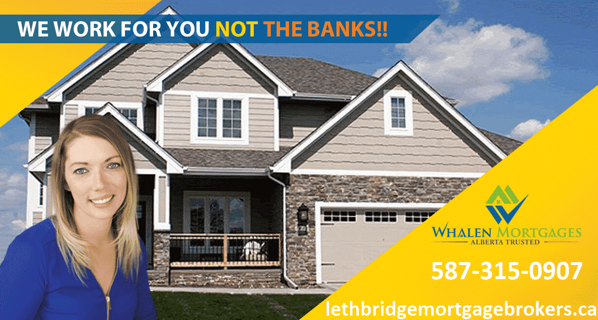 Lethbridge Mortgage Broker | Mortgage Broker Lethbridge | Lethbridge Mortgage | Mortgage Lethbridge