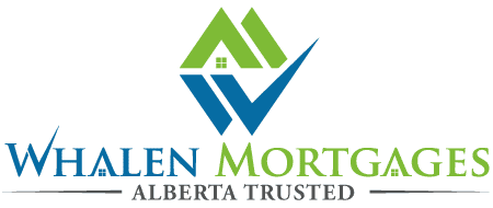 Trusted Lethbridge Mortgage Broker | Whalen Mortgages Lethbridge